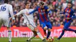 Barcelona y Real Madrid se enfrentarán en julio en Miami - Noticias de david beckham