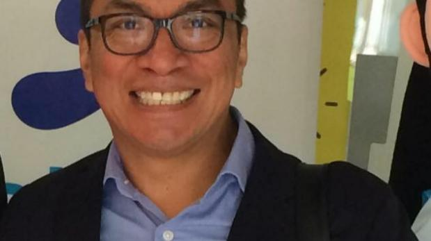 Gonzalo Ruiz Díaz deja la presidencia de Osiptel