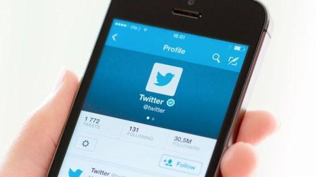 Twitter tiene una sorpresa para los iPhone de 16 GB