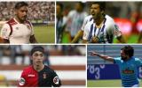 Torneo de Verano 2017: resultados y posiciones de la fecha 8