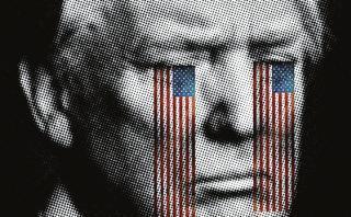 Lo que Trump no puede predecir, por Ian Bremmer