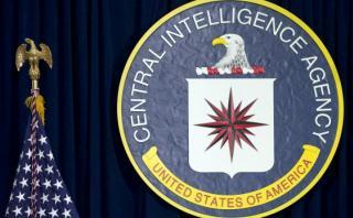 Investigan a contratistas de la CIA tras destapes de Wikileaks