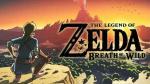 """Los pollos son la mejor arma en el nuevo """"The Legend of Zelda"""" - Noticias de reseñas"""