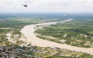 Aún con lluvias, Piura es destino favorito para Semana Santa