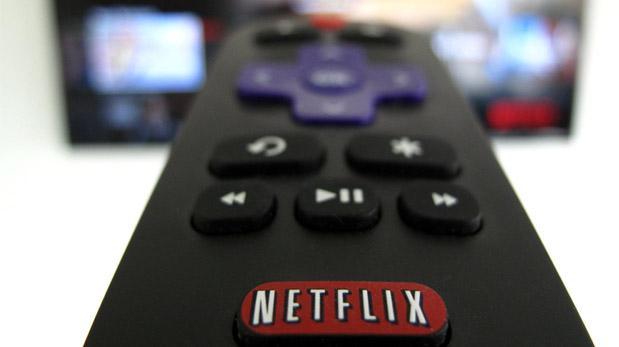 Netflix: espectadores podrán elegir finales de sus series