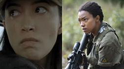 """""""The Walking Dead"""" 7x14: el adelanto del episodio"""