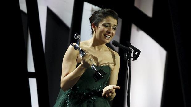 Premios Platino: anuncian a preseleccionados y nueva categoría