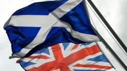 Brexit: Escocia solicitará nuevo referéndum de independencia