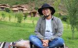 Marino Morikawa: tips para proteger el medio ambiente [VIDEO]