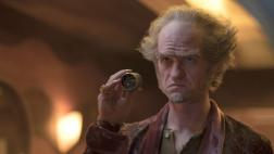"""A Series of Unfortunate Events"" tendrá segunda temporada"