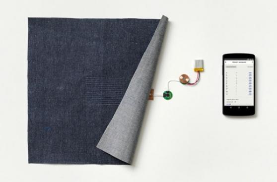 Google: el verdadero wearable costará US$350 y llegará este año