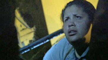 Ser paramédica en Caracas, la ciudad más violenta del mundo