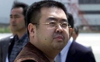 Norcorea dice que EE.UU. está detrás de muerte de Kim Jong-nam