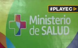 Uruguay: menor tasa de mortalidad materna de Latinoamérica