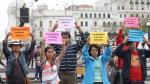 IPE: ¿Cuánto cuesta discriminar? - Noticias de universidad cornell
