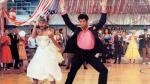 Las 20 mejores películas ambientadas en la época escolar - Noticias de grease