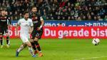 Pizarro está a 2 goles de batir otro récord en la Bundesliga - Noticias de bundesliga