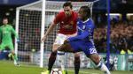 FA Cup: el triunfo de Chelsea sobre Manchester United [FOTOS] - Noticias de josé mourinho