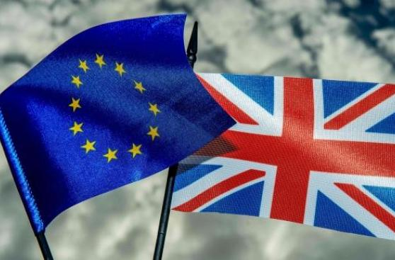 Reino Unido: El 'brexit' en 10 claves [VIDEO]