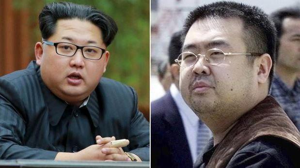 Malasia solicita a Interpol arresto de vinculados a caso Kim
