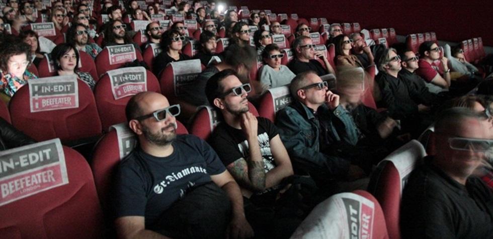 Lima tendrá festival de cine sobre música