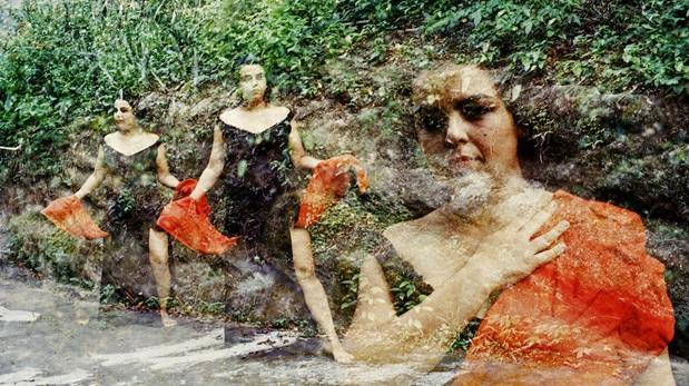 Cantante brasileña Ava Rocha se presentará en Lima