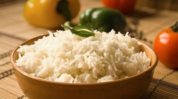 5 chefs nos dan consejos para lograr un arroz graneado