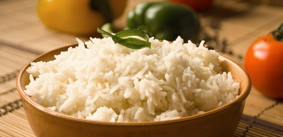 5 chefs nos dan consejos para lograr un arroz graneado for Cocinar 2 tazas de arroz