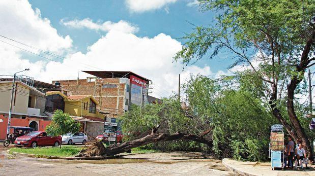PERÚ: PPK anuncia hoy decreto de urgencia para reconstrucción de zonas afectadas