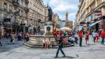 Estas son las 10 ciudades con mejor calidad de vida del mundo - Noticias de mercer