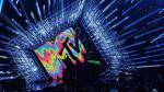 MTV Movie Awards cambia de nombre para premiar también a la TV - Noticias de premio luces