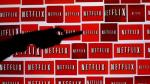 Netflix intenta superar a los cines con grandes producciones - Noticias de amazon