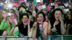 Justin Bieber: anuncian cambios en gira latinoamericana [FOTOS] - Noticias de justin bieber
