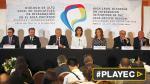 ¿Qué hará la Alianza del Pacífico tras salida de EE.UU. de TPP? - Noticias de integra