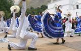 Lima Norte se une a la vendimia