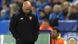 Jorge Sampaoli: ¿por qué Barcelona decidió no contratarlo?