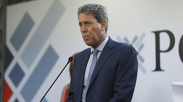 MEF: Presupuesto de Panamericanos no alcanzaría para el norte