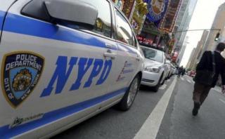 EE.UU.: Robaban con ropa que desactivaba alarmas de seguridad