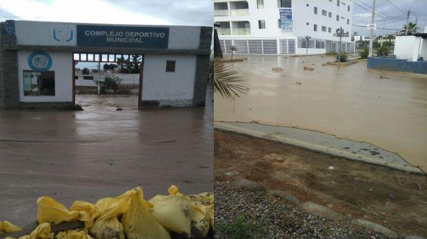 (Foto: Municipalidad de Punta Hermosa)