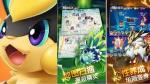 Pokémon Go: los juegos que imitaron al aplicativo de Niantic - Noticias de smartphone