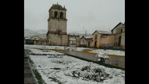 (Foto: Indeci Cusco)