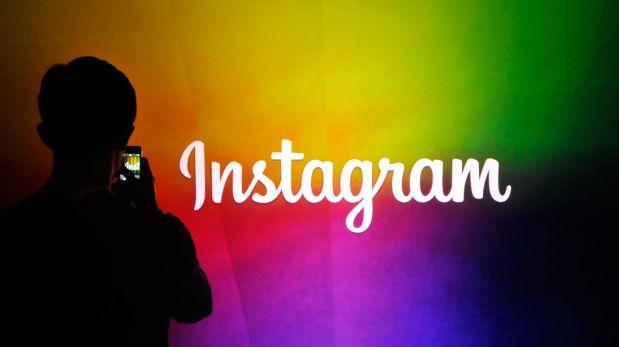 ¡Cuidado con estas apps que robarán tu cuenta de Instagram!