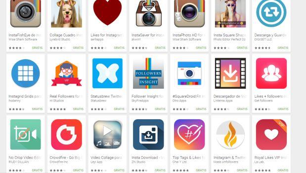 (Foto: Google Play)