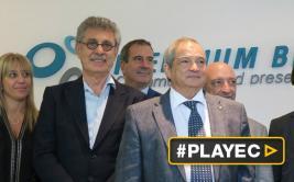 Argentina: Campaña antigripal con inyectables gratuitos