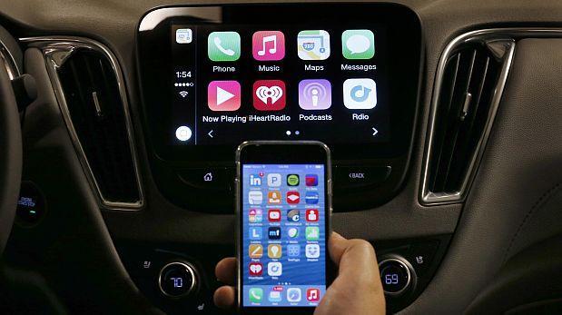 Casi 200 mil aplicaciones no podrán ser instaladas en iOS 11