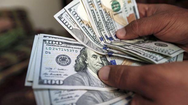 FED: ¿Qué opinan los analistas sobre alza de tasas de interés?