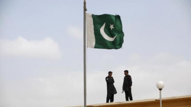 Pakistán pidió a Facebook ayudar contra blasfemias
