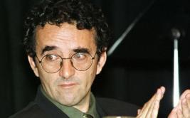 Roberto Bolaño: documental muestra infancia de escritor chileno