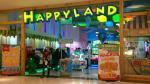 Happyland prevé incrementar sus ventas en 15% durante el 2017 - Noticias de marcela temple seminario