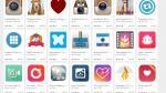 ¡Cuidado con estas apps que robarán tu cuenta de Instagram! - Noticias de google